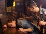Does Alcohol Lower Testosterone
