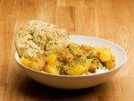 Vrat Wale Aloo Recipe For Shivratri