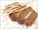 Benefits Of Whole Grain Bread