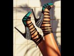 Reasons Why High Heels Can Harm Your Health