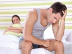 Tips To Improve Male Fertility