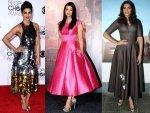 Bollywood Celebrities Who Rocked Midi Dresses