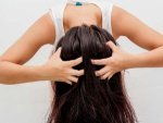Oily Scalp Dandruff Here S What You Can Do