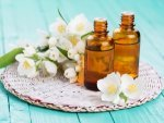 Why You Should Use Jasmine In Your Skincare Regime