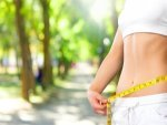 Best Zero Calories And Fat Free Foods For Weight Loss