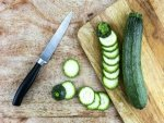 Top Health Benefits Of Zucchini Which Will Blow Your Mind
