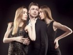 Why Some Women Fall For Womanisers