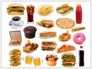 Harmful Food Additives To Avoid