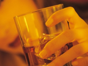 Does Alcohol Cause Mineral Deficiency