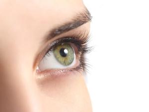 Symptoms Of Eye Disease You Must Not Ignore