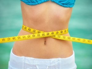 Tips To Maintain Weight Loss