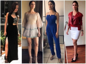 Yami Gautam Is The Next Style Icon In Bollywood Heres The Proof