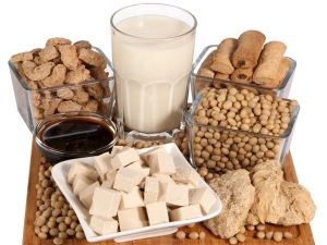 Myths And Facts About Soy You Should Know