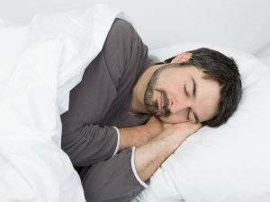 Facts On Why Our Body Needs Sleep