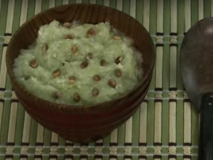 Doodhi Halwa Recipe For Shivratri