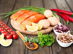 How To Get Protein Without Supplements