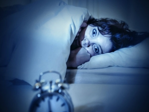 Worst Foods That You Should Not Eat Before Going To Bed