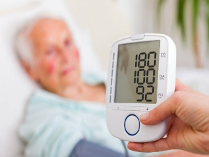 Top Natural Herbs For High Blood Pressure