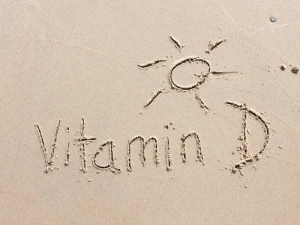 Signs That Show You Re Deficient In Vitamin D