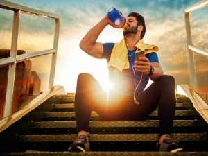Top Ten Exercises That Will Burn Fat More Than Running