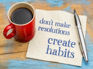 Habits Of The World S Healthiest People You Need To Diligently Follow