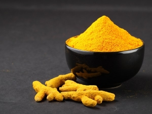 The Role Of Turmeric In Prevention And Cure