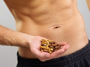 Consuming Carbohydrates During Workouts Can Boost Immunity