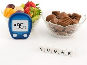 Tips To Follow When You Have Prediabetes