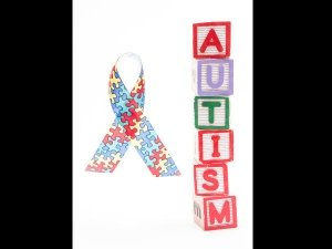 Pregnancy Herpes And Autism Link