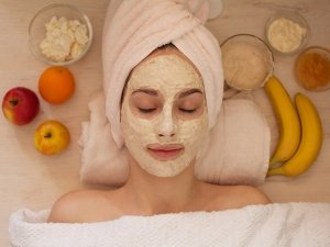 Best Face Masks To Keep Your Skin Ten Years Younger