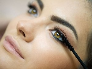 Concealer Tricks And Tips To Cover Dark Circles