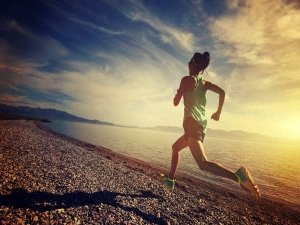 Top Struggles That Every New Runner Can Relate To
