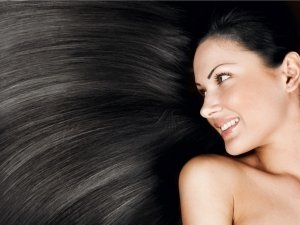 All You Need To Know About Keratin Treatment