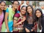 How Is Hinduism Growing In Australia