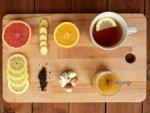 Weird Folk Remedies That Actually Work