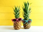 It S The Season Of Pineapple Read This Article To Know About Its Amazing Health Benefits