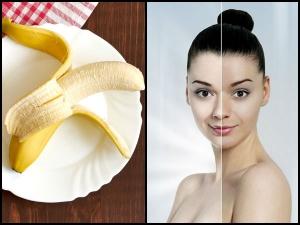 Most Effective 8 Homemade Fruit Scrubs For Oily Skin