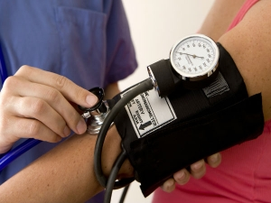 Your High Bp Might Just Be A Case Of Misdiagnosis