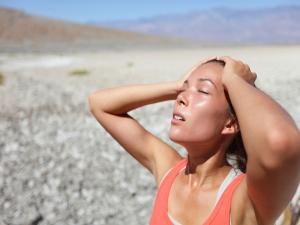 Health Tips For Summer