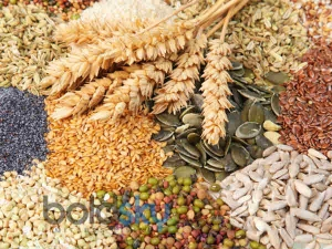 Tips To Add More Fibre To The Diet