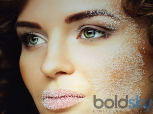Surprising Ways To Include Salt In Your Skin Care Routine