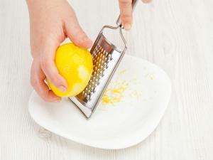 Is Lemon Peel Good For Your Health