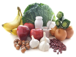 Must Have Prebiotics For Good Health