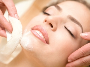 Things You Should Avoid Before Getting A Facial Done