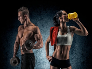 Nutritionist Approved Ways To Speed Up Metabolism And Lose Weight