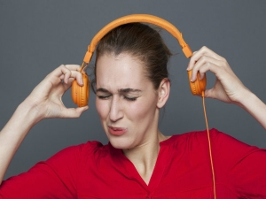 Top Remedies To Silence Ringing Ears