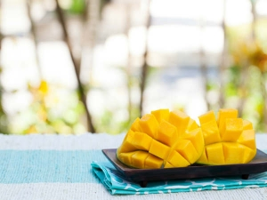 Its The Season For Mangoes Read To Know Its Surprising Health Benefits