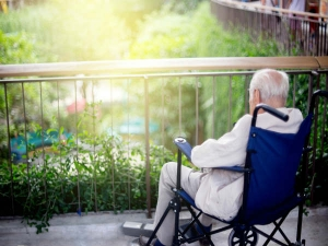 Habits You Need To Adopt To Prevent Dementia Or Alzheimer S Disease Before It Starts