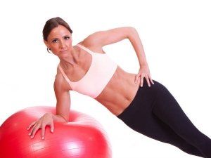 Exercise Mistakes Not To Make