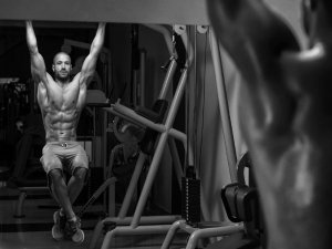 Methods To Make Your Workout Hundred Percent More Effective